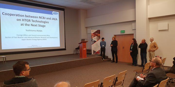 UZ3 seminar 22.10.2019