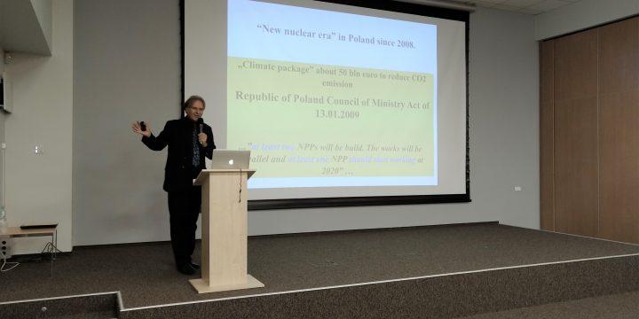 UZ3 seminar 12.11.2019